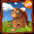 Bug Savers HD!