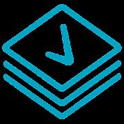 Minute App - Meetings, Agenda, Minutes, Tasks