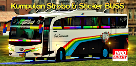 Download Bussid Indian Livery APK latest version game by GSV