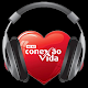 Rádio Conexão Vida Download for PC Windows 10/8/7