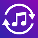 Tubazy Music APK