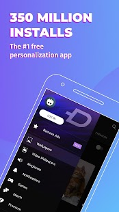 20 Best Apps To Create / Download Free Ringtones (September