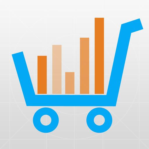 Mobile Shopmanager Shopware