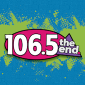 106.5 The End - KUDL Top 40