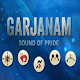 Download GARJANAM For PC Windows and Mac