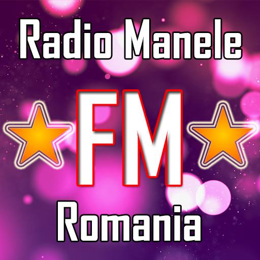 Fm Radio Manele Romania