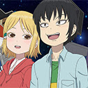 High Score Girl Wallpapers Theme New Tab