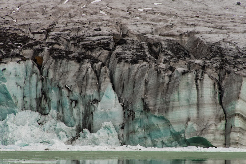 Shades of age-old ice di s_begarelli