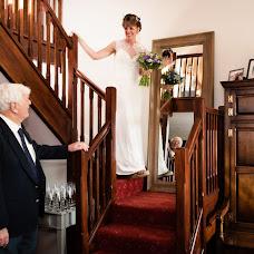 Wedding photographer Compton Harry (Compton). Photo of 27.09.2017