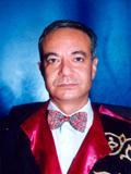 Prof. Dr. Hayati TOLUN