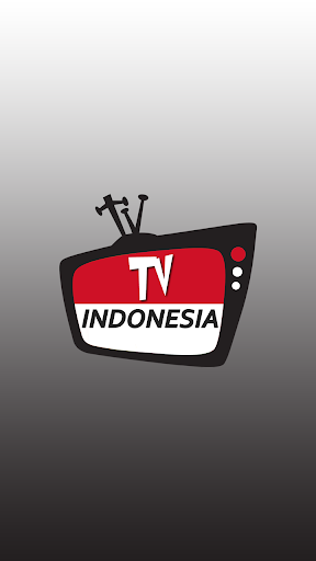Indonesia Free TV Channels