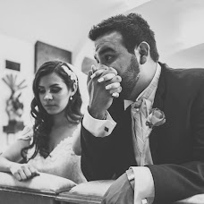 Wedding photographer Carlos Vera (carlosvera). Photo of 03.10.2016