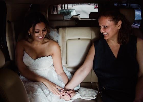 Wedding photographer Diego Velasquez (velasstudio). Photo of 21.12.2017