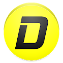 DTADroid Pro icon