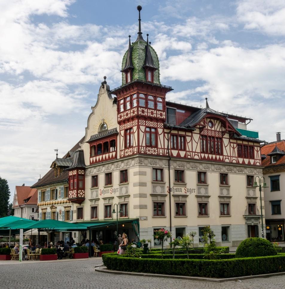 C:\janka\sajat\Jogász Cafe\Bodeni-tó_Bagó Tünde\Ausztria legnyugatibb pontja\E19_kicsik.jpg