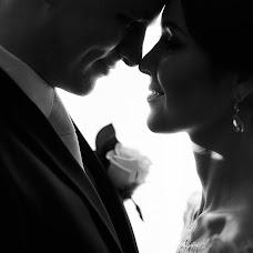 Wedding photographer Aleksandr Khmelev (khmelev). Photo of 09.02.2016