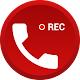 Call Recorder for Android 9
