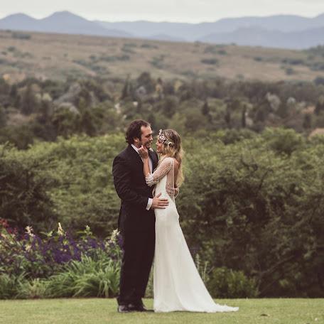 Wedding photographer Elena Alonso (ElenaAlonso). Photo of 06.07.2017