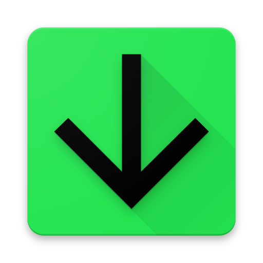 Text Magic And Status Saver Android APK Download Free By A DEVELOPER