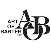 Trade Studio - Art of Barter