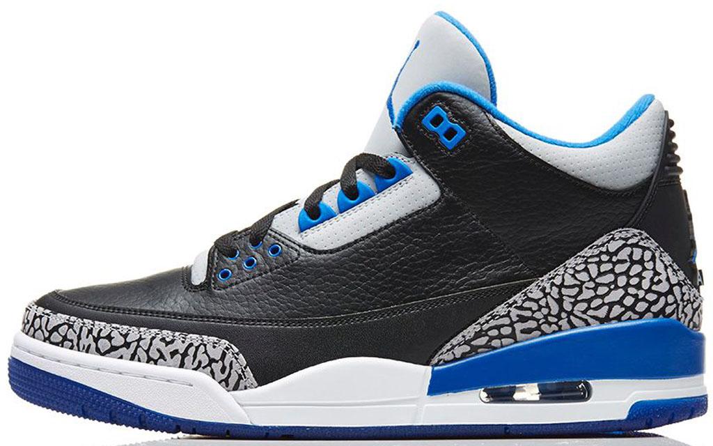 air-jordan-3-retro-sport-blue(1)