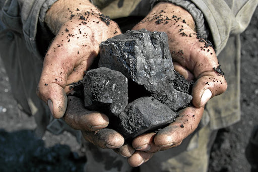 SA must end its coal habit, but it is at odds about how and when
