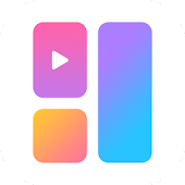 Photo Editor Pro: Photo Collage, Picture Editor