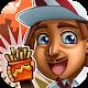 Streetfood Tycoon (game)