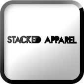 Stacked Apparel