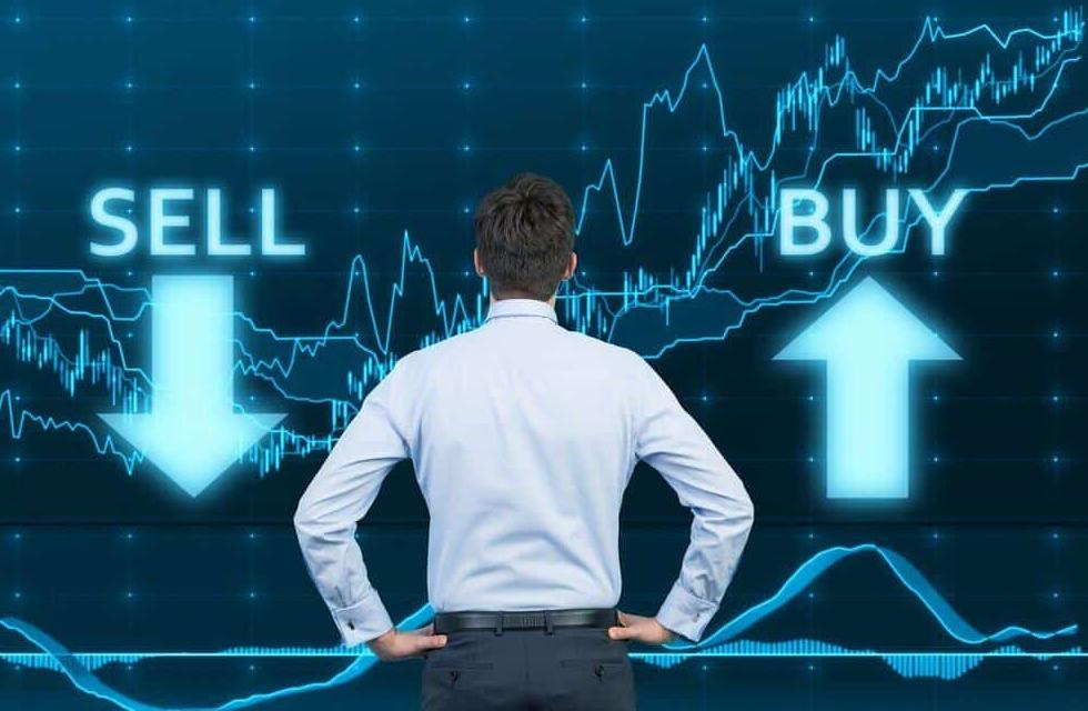 Chia sẻ cách đầu tư forex giúp bạn kiếm lợi nhuận hiệu quả