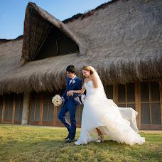 Wedding photographer Manuel Pedraza (manuelpedraza). Photo of 06.05.2016