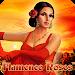 Flamenco Roses icon
