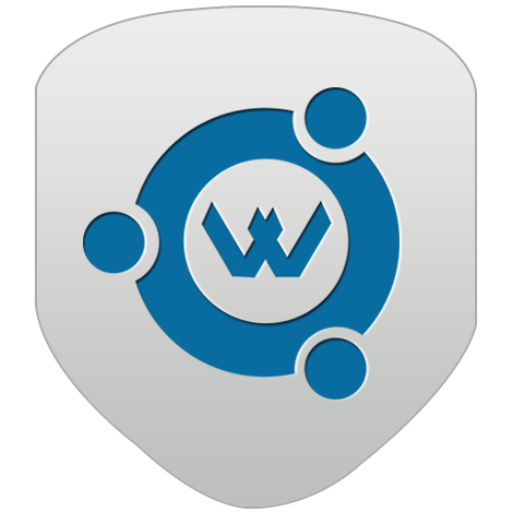 WhatsTools: Share File Via IM file APK for Gaming PC/PS3/PS4 Smart TV