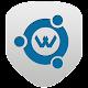 WhatsTools: Share File Via IM (app)