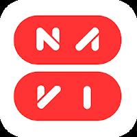 Navi - Instant Loan for Salaried (Beta)