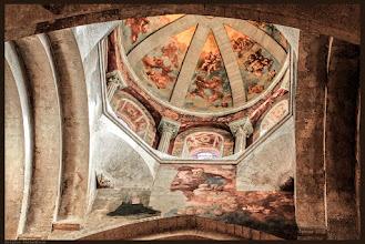 Photo: Cathédrale Notre-Dame - Dom d'Avignon