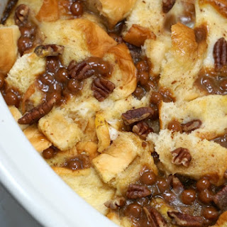 French Toast Egg Casserole Recipes