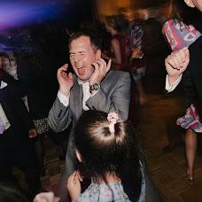 Wedding photographer Roman Chigarev (RomanARD). Photo of 21.09.2016
