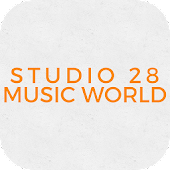 Studio 28 Music World