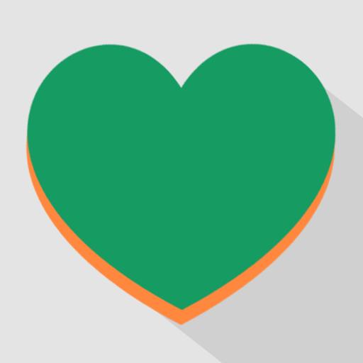 gratis Ierse dating apps