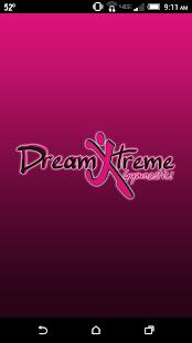 Dream Xtreme Gymnastics - náhled
