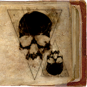 Книга ужасов 2