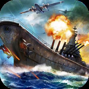 Clash of Battleships – Deutsch for PC and MAC