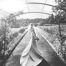 Wedding photographer Vladimir Tickiy (Vlodko). Photo of 16.06.2015