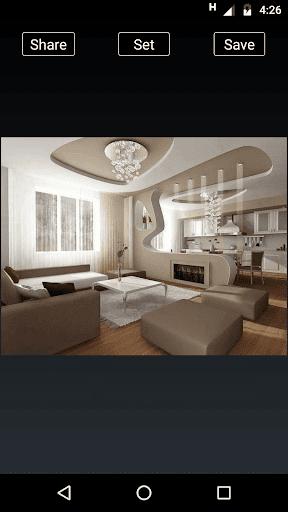 5000+ Living Room Interior Design 4 screenshots 11