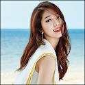 Park Shin Hye Wallpapers HD 2019 icon