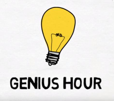 genius hour.PNG