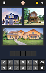 Picture Guess - náhled