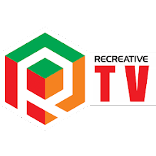 Recreative TV Download on Windows