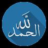 com.aljolhi.azkaaari